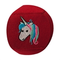 Picture of Eye Patch STANDARD - Unicorn