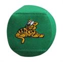 Obrazek Tekstylny obturator MINI - Tygrys