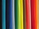 Bild von Augenklappe MINI - Einfarbige