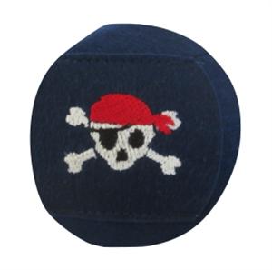 Bild von Augenklappe STANDARD - Pirat