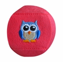 Picture of Eye Patch STANDARD - Owl
